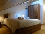 9-chambre-1-50160