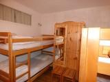 aiguille-grive-23-24-chambre-cabine-lits-superposes-32551