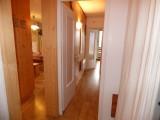 aiguille-grive-23-24-couloir-2-32554