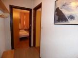 aiguille-grive-23-24-couloir-32553