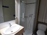 aiguille-grive-23-24-salle-de-douche-et-toilette-2-32556