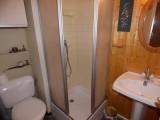 aiguille-grive-23-24-salle-de-douche-et-toilette-32557