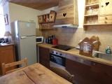 appartement-olga-cuisine-33596