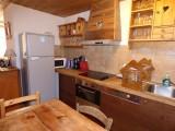 appartement-olga-cuisine-33597