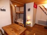 appartement-olga-vue-alcove-33604