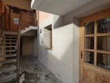 appatement-olga-exterieur-33606