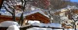 banniere-pv-reservation-hiver-porche-maison-coutin-46998