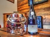 bouteille-vin-50663
