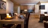 cgh-appart-studiobergoend-4-54498