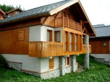 chalet-ambiance-bellecote-23-vallandry-15269