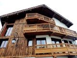 chalet-astrea-peisey-village-2017-2-34347