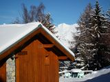 chalet-beaumont-vallandry-n-5-12-15596