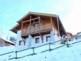 chalet-beaumont-vallandry-n-5-14-15594