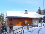 chalet-beaumont-vallandry-n-5-15-15597