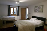 chalet-bonziers-chambre-triple-56830