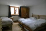 chalet-bronziers-chambre-triple-2-56833