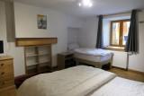 chalet-bronziers-chambre-triple-56835