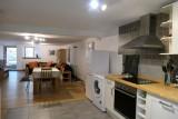 chalet-bronziers-cuisine-s-jour-56836