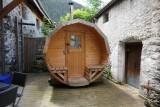chalet-bronziers-sauna-ext-rieur-56840