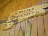 chalet-chateau-doggestein-bellecote-n-16-vallandry-22-15434