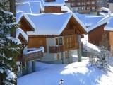 chalet-de-bellecote-la-belle-maison-mi-dec-2012-15095