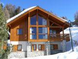 chalet-de-neige-bellecote-n-4-1-16596