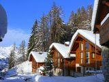 chalet-de-neige-bellecote-n-4-3-16598