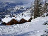 chalet-de-neige-bellecote-n-4-6-16602