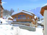 chalet-fleur-de-neige-baudet-plan-peisey-19-mars-2013-3-17492