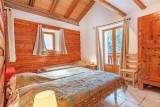chalet-honore-chambre-triple-53682