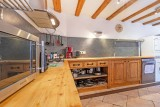 chalet-honore-cuisine-53684