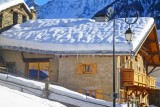 chalet-honore-enneige-53702