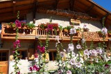 chalet-honore-peisey-aout-2015-7-54495