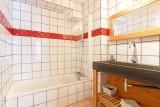 chalet-honore-salle-de-bain-53690