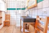 chalet-honore-salle-de-douche-3-53691
