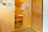 chalet-honore-sauna-53696