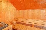 chalet-honore-sauna-int-53695
