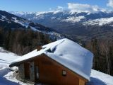 chalet-inspiration-vallandry-n-7-16860
