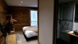 chalet-kodiak-paradise-pearl-chambres-22-dec-2018-86-42022