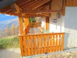 chalet-l-ekseption-vallandry-1-15878
