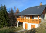chalet-l-ekseption-vallandry-32-15911