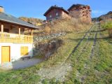 chalet-l-ekseption-vallandry-33-15912