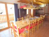chalet-l-ekseption-vallandry-7-15884