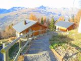chalet-l-inspiration-vallandry-n-7-1-15624