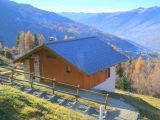 chalet-l-inspiration-vallandry-n-7-18-15641