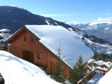 chalet-la-couronne-vallandry-1-16442