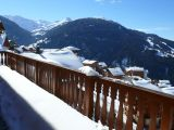 chalet-la-couronne-vallandry-12-16450