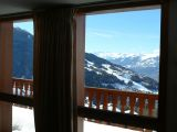 chalet-la-couronne-vallandry-30-16466
