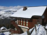 chalet-la-couronne-vallandry-4-16443