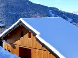 chalet-la-couronne-vallandry-5-16444